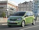 Video: Škoda Citigo – Boleslavské mini v pohybu