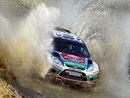 Britská Rally 2011 – Fenomenální Loeb získal další titul. Osmý v řadě (+ fotogalerie)
