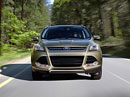 Video: Ford Escape � Kinetick� SUV i pro USA