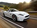 Video: Jaguar XKR-S – Testování na Nürburgringu