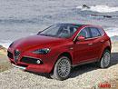 Marko: Novinky Alfa Romeo do roku 2015