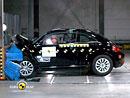 Euro NCAP 2011: VW Beetle – Pět hvězd pro brouka
