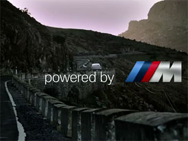 BMW TV: Je to dieselová X6 M50d? (video)