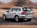 Video: VW Passat Alltrack – Na silnici i v terénu