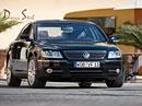 Auto Bild TÜV Report 2012 (vozy stáří 4-5 let): VW před Porsche a Toyotou