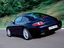Auto Bild TÜV Report 2012 (vozy stáří 8-9 let): Porsche, VW a Ford proti japonské přesile