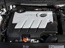 Dieselová Pro a Proti, část II: Jak neucpat filtr pevných částic