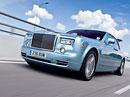 Rolls-Royce slaví historický rekord: 3.538 prodaných aut v roce 2011