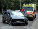 České silnice nebyly nikdy tak bezpečné jako dnes