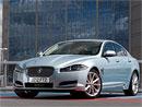 Čínský Jaguar Land Rover už hledá zaměstnance