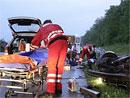 Mladí řidiči uvidí záběry z nehod svých vrstevníků