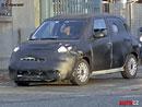 Fiat Ellezero (L0): Nástupce Fiatu Idea na prvních snímcích