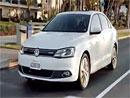 Video: Volkswagen Jetta Hybrid -  Sedan na benzin a elektřinu
