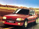 Prohlédněte si: Katalog Tuzex (1988) aneb auta, která jste za koruny nekoupili