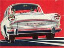 Prohlédněte si: Katalog Mototechna (1964) aneb Co bylo v nabídce?