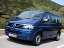 Volkswagen spustí výrobu Transporteru v Indonésii