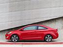 Video: Hyundai Elantra Coupé – Fluidum s jedním párem dveří