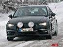 Audi<br>A3 (nová generace)