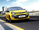 Renault<br>Twingo RS facelift