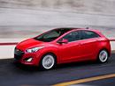 Video: Hyundai Elantra GT –  i30 pro severoamerický trh