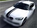 BMW 1 M Performance: Nová jednička s logem M