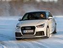 Audi<br>A1 quattro