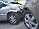 Polemika: Odpovídá hodnocení Euro NCAP praxi?