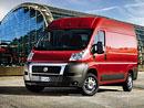 Fiat Ducato: Převodovka Comfort-Matic pro další motory