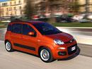 Video: Fiat Panda – Třetí generace ve výrobě i v provozu