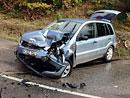V Německu loni přibylo mrtvých na silnicích, poprvé za 20 let