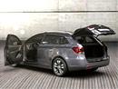 Video: Chevrolet Cruze kombi – Třetí karosářská verze přijíždí