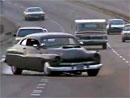 Nejslavnější filmové honičky: Cobra (1986)