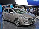Ženeva živě: Hyundai i30 kombi na vlastní oči