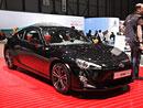 Toyota<br>GT-86