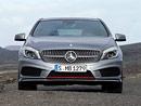 Infiniti chystá model odvozený od Mercedesu třídy A