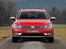 VW Group v roce 2011: Passat opět jedničkou