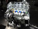 Motor 1,2 T-GDi je nová zbraň Hyundai proti koncernovému 1,2 TSI