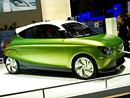 Suzuki v Ženevě: Dva tokijské koncepty