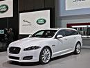 Jaguar<br>XF Sportbrake
