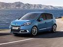 Video: Renault Scénic a Grand Scénic v modernizovaném provedení