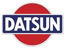 Nissan potvrdil o�iven� zna�ky Datsun
