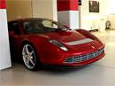 Ferrari SP12: Jedinečná 458 Italia Erica Claptona na videu