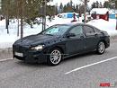 Mercedes chystá menší CLS, bude ho vyrábět v Maďarsku