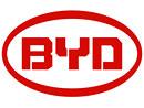 Daimler a BYD: Nová značka elektromobilů již brzy
