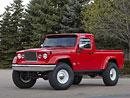 Jeep Easter Safari: Šest velikonočních retro konceptů