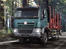 Tatra Phoenix získala další ocenění