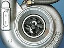 Dieselová Pro a Proti VI: Typické poruchy turbodmychadel