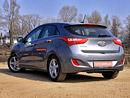 Automobilce Hyundai stoupl v prvním čtvrtletí zisk o 31 procent