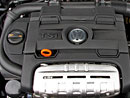 Kauza TSI: VW rozšiřuje kulanci na zničené motory