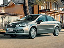 Fiat Linea: Facelift pro italsko-turecký sedan